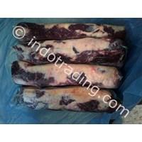 Beli Daging Sapi 4