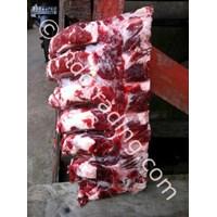 Jual Daging Sapi Import 2