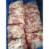 Distributor Daging Sapi Import 3