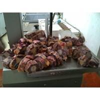 Beli Daging Sapi Import 4