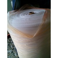 Jual PE FOAM  05 mm plastik