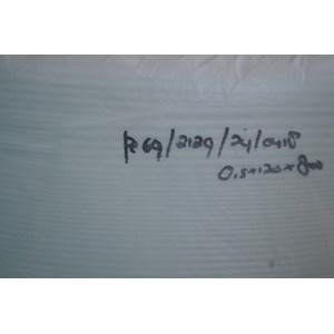Plastik Pembungkus PE FOAM