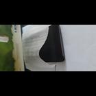 Pe foam kantong plastik 2