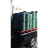Jual Pabrik dan Distributor Strappingband Sidoarjo dan Surabaya 2