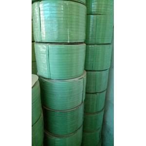Pabrik dan Distributor Strappingband Sidoarjo dan Surabaya