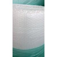 Jual  bubblepack pembungkus