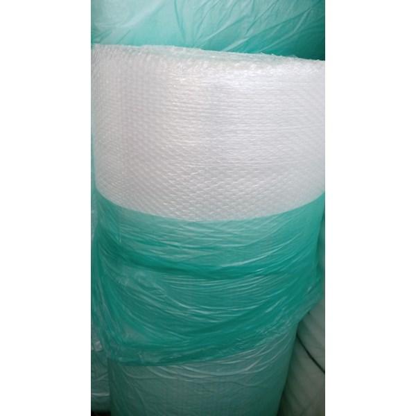 bubblepack pembungkus