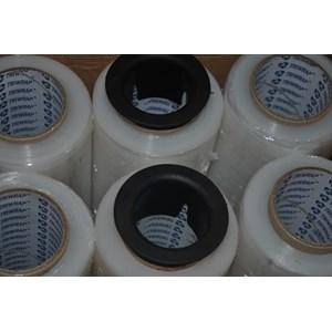 Plastik wrapping 17 mic sidoarjo