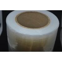 Plastik Wrap 125mm