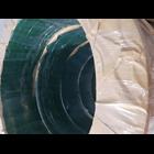 Tali strappingband pet 16mm 3