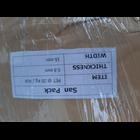 Tali strappingband pet 16mm 4