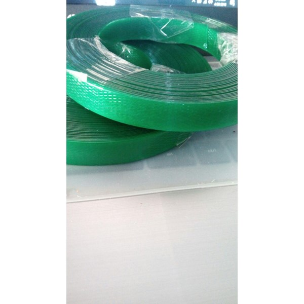 Tali strappingband pet 16mm