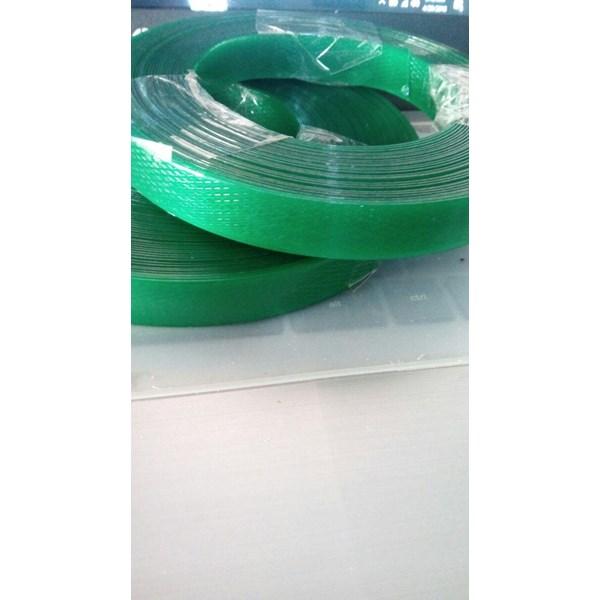 Strappingband PET Sidoarjo