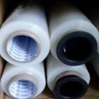 Plastik Wrapping Bungkus 200m