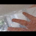 Bubble wrap  sidoarjo 2