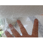 Bubble wrap  sidoarjo 7