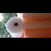 Bubble wrap Murah 5