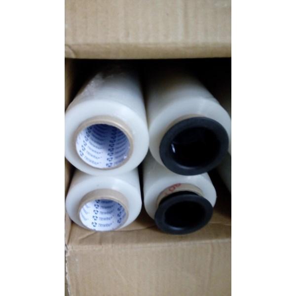 wrapping surabaya