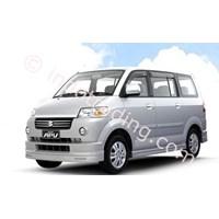 Mobil Suzuki Apv Power Steering Ge 1