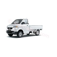 Mobil Suzuki Mega Carry 1