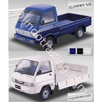 Mobil Suzuki Carry 1-5 Pick Up 1