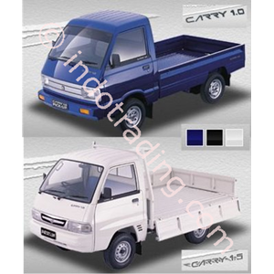 Mobil Suzuki Carry 1-5 Pick Up