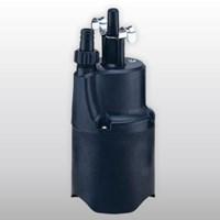 Drainage Pump Tipe TPS-50 1