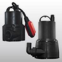 Drainage Pump Tipe BPS-130M 1
