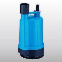Automatic Pump Tipe SM 1