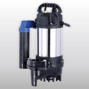 Dirty Water Pump Tipe KSV