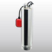 Multistage Pump Tipe JKCH 1