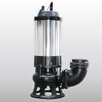 Sewage & Wastewater Pumps Tipe DSPK 1