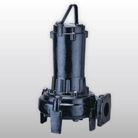 Sewage & Wastewater Pumps Tipe ADL 1