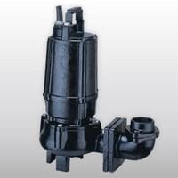 Sewage & Wastewater Pumps Tipe ADVS 1