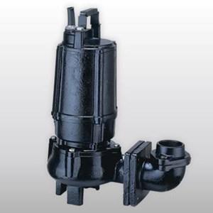 Sewage & Wastewater Pumps Tipe ADVS