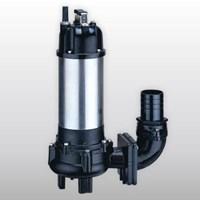 Sewage & Wastewater Pumps Tipe JK 1
