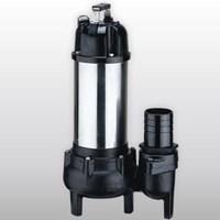 Vortex Pumps Tipe SV 1