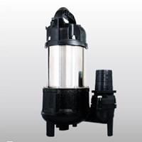 Vortex Pumps Tipe BAV 1