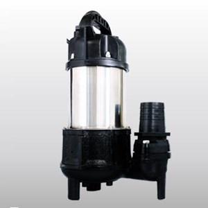 Vortex Pumps Tipe BAV