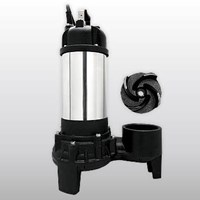 Water Feature Pumps Tipe HF 1