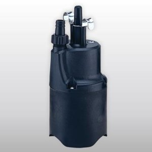 Water Feature Pumps Tipe TPS-50S