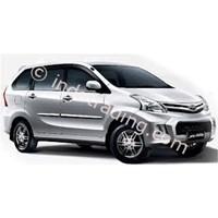 Mobil Daihatsu All New Xenia R Sporty 1