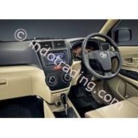 Jual Mobil Daihatsu All New Xenia R Sporty 2
