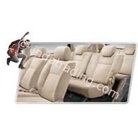 Distributor Mobil Daihatsu All New Xenia R Sporty 3