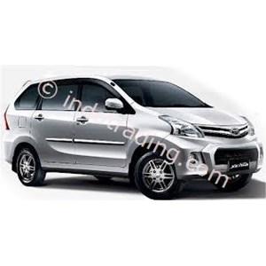 Mobil Daihatsu All New Xenia R Sporty