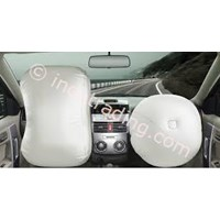 Jual Mobil Daihatsu Terios Adventure Airbag 2