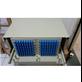 OTB Rackmount 144 core Lengkap SC / UPC