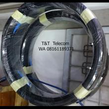 Kabel Preconnector 1 Core 75 mtr