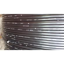 Kabel duct 24 core G 657 Singlemode