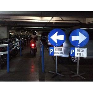 Jasa Pengelolaan Manajemen System Per-Parkiran By Safety Parking